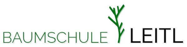 thujen.com - Baumschule Leitl
